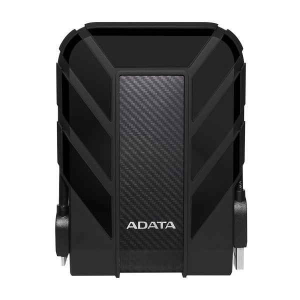 DISCO DURO EXTERNO ADATA HD710 PRO 2TB 2.5