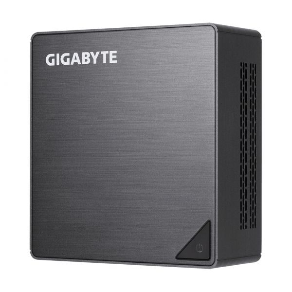 MINI PC GIGABYTE BRIX CORE I3 8130 DDR4 HDMI/WIFI/BT GB-BRi3H-8130