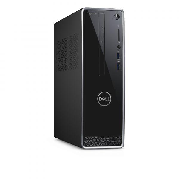 COMPUTADORA DELL INSPIRON 3470 CORE I5 8400 8GB 1TB W10HOME XXNTK