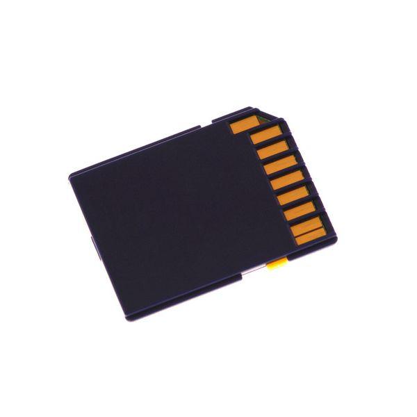 MEMORIA SD FLASH PANASONIC 2GB PARA GRABACIÓN 240HRS KX-NS5134X