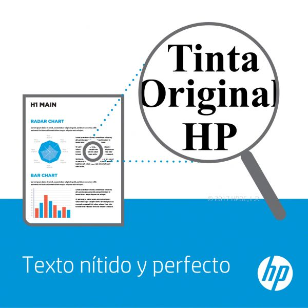 CABEZAL HP NUM 11 INYECCION DE TINTA CIAN 50g 4PL