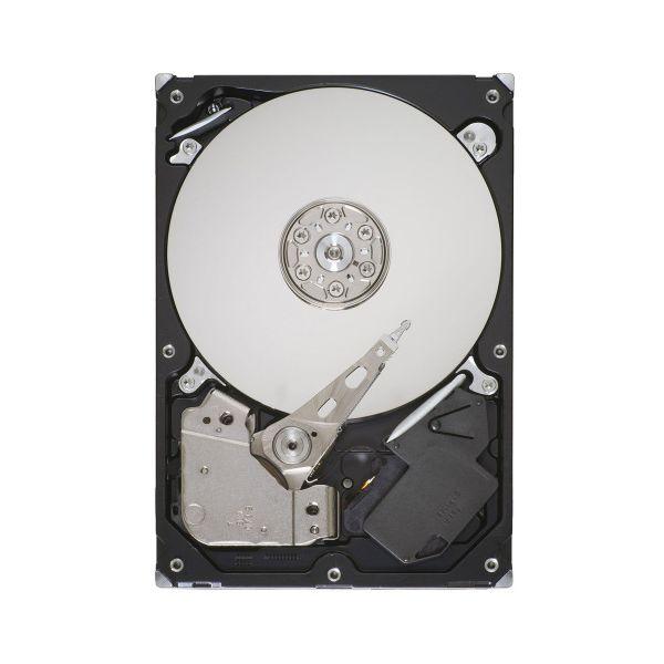 DISCO DURO LENOVO NAS 8TB 7.2K SAS 3.5IN 12GB HS 512E HDD