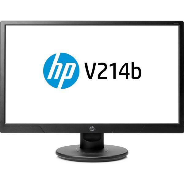 MONITOR HP v214b LED 21