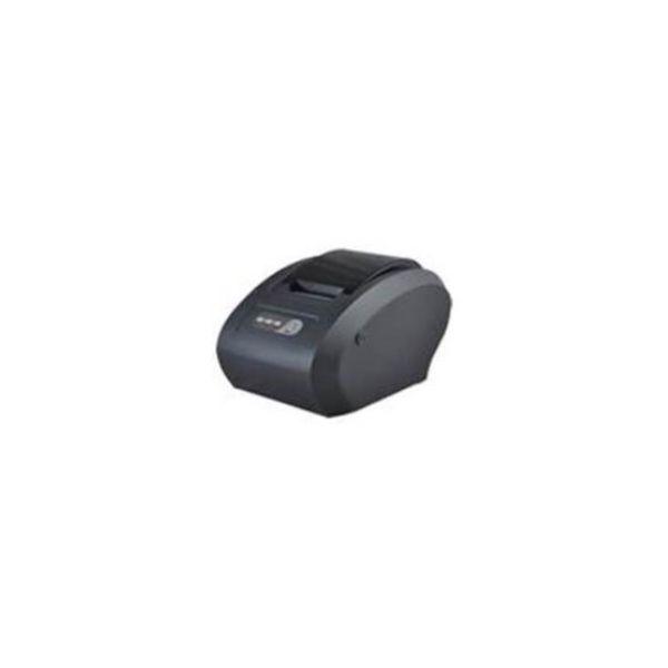 MINIPRINTER TERMICA EC LINE/EC-PM-5895X-USB/NEGRA/AUTOCORTADOR