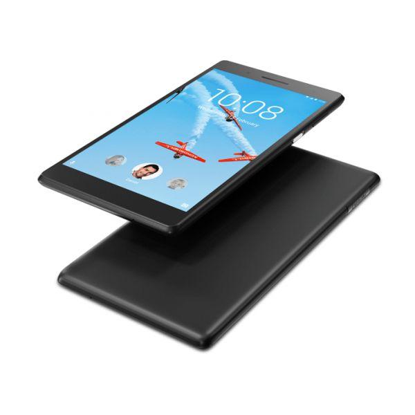 TABLET LENOVO TAB 7 ARM 4 CORE 1GB 16GB 7