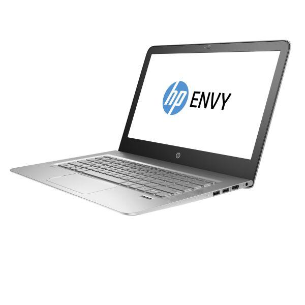 LAPTOP HP ENVY 13-D003LA 13.3