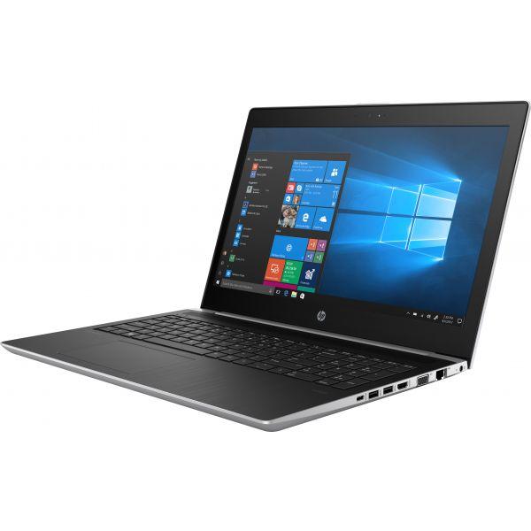 LAPTOP HP PROBOOK 455 G4 AMD A10 9620P 8GB 1TB 15.6