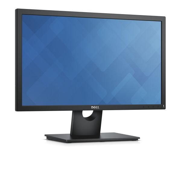 MONITOR DELL E2216HV 21.5