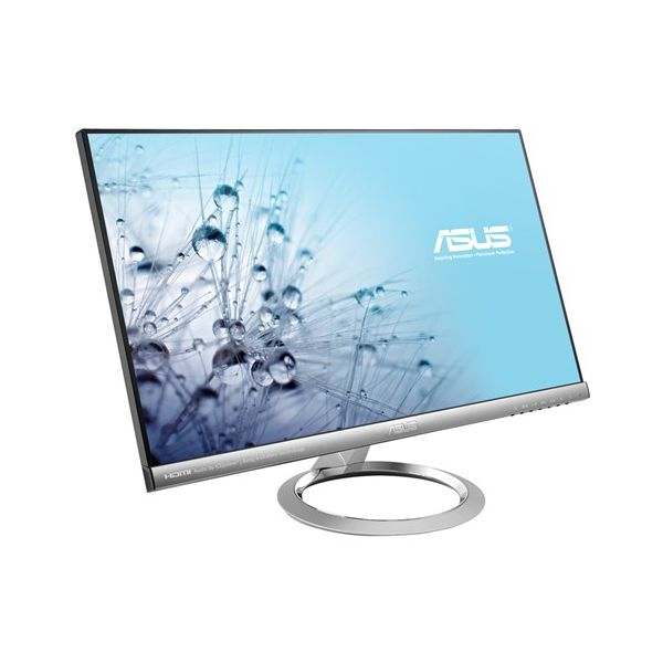 MONITOR ASUS MX259HLED 25.0