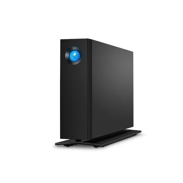 DISCO DURO EXT ESCRITORIO USB 3.1 4TB WIN/MAC 5YR D2 PROFESSIONAL