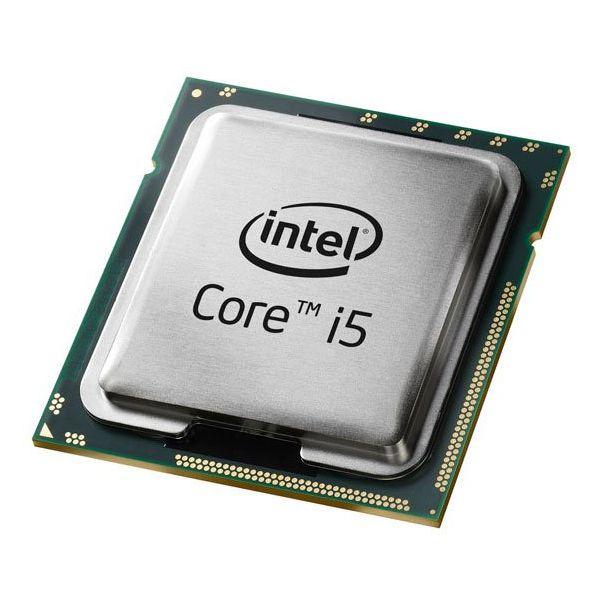 PROCESADOR INTEL CORE i5 7500 3.8GHz 65W SOC 1151 CAJA BX80677I57500