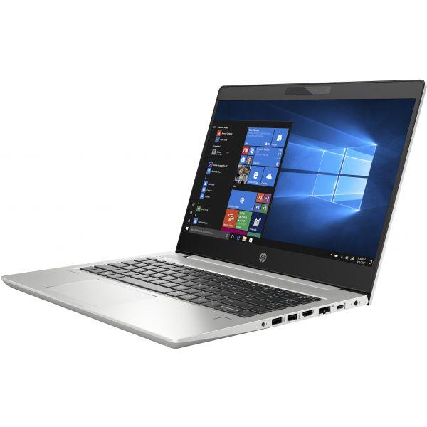 LAPTOP HP PROBOOK 440 G6 CORE I5 8265 8GB 1TB 14