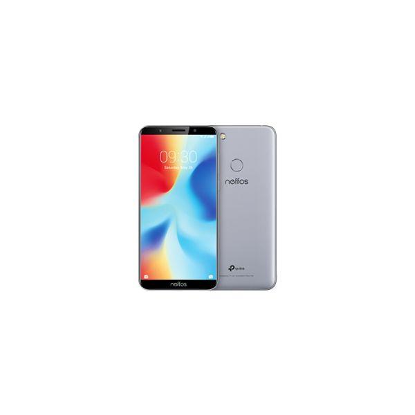 SMARTPHONE TPLINK NEFFOS C9A 5.4