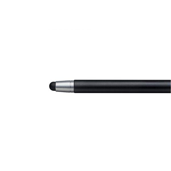 WACOM LAPIZ OPTICO BAMBOO 6mm DE GOMA COMP CON SMARTPHONE CS180K