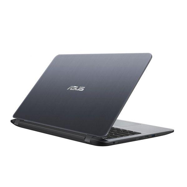 LAPTOP ASUS A407UA-BV395R CORE I5 8250U 8GB 1TB 14