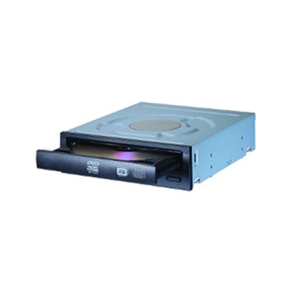 QUEMADOR DVD LITE ON IHAS124-14 DUAL-LAYER SATA 24X NEGRO Bulk
