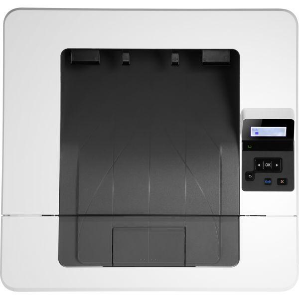 IMPRESORA HP LASERJET PRO M404DW MONO 38PPM USB/ETHERNET/WIFI W1A56A