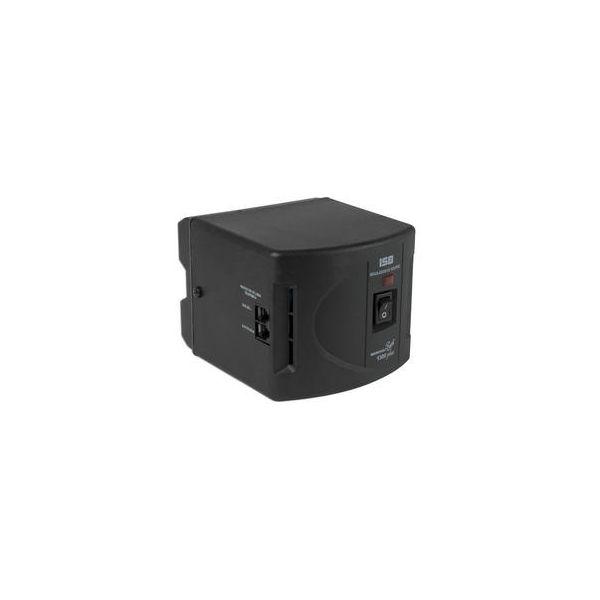 REGULADOR SOLA BASIC MICROVOLT INET DN-21-132, 1300 PLUS/750W, 8 CONTA
