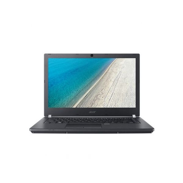 LAPTOP ACER TRAVELMATE TMP449-G2-M-77DT CORE I7 7500 8G 256GB 14