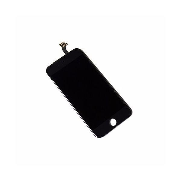 DISPLAY LCD+DIGITIZER IPHONE 6S PLUS NEGRO iPh6SP-001N