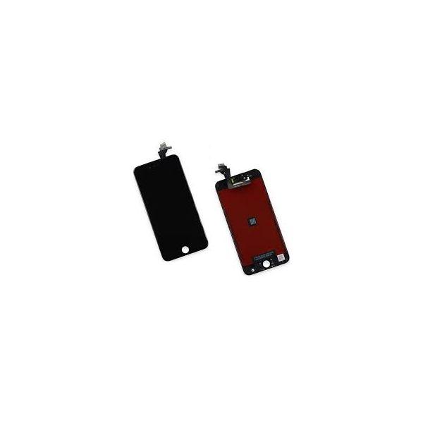 DISPLAY LCD+DIGITIZER IPHONE 7 PLUS (SIN CAM/HOME)NGO(IPH7P-001N)
