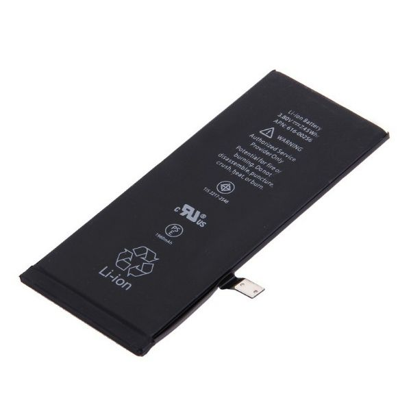 BATERIA IPHONE 7 1960MAH 3.8V BAT-IPH7