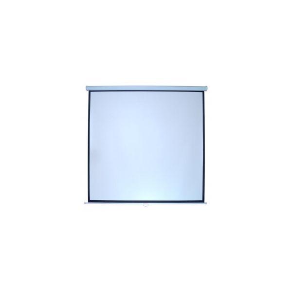 RIBBON ZEBRA CERA, 110MM X 74M, 06000GS11007