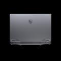 LAPTOP GAMER MSI GE66 GEFORCE RTX 2080 SUPER 8GB i9 10980HK 32G 1T SSD