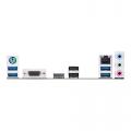 TARJETA MADRE ASUS PRIME A520M-K AM4 3000 SERIES HDMI VGA M.2