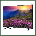 PANTALLA SMART TV HISENSE 55H6F 55