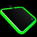 MOUSEPAD GAMER YEYIAN YGF-68901 RIG CARGA/INA RGB ANTI/D FLOW 2800