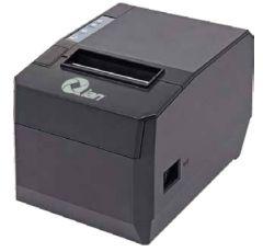 MINI IMPRESORA TERMICA QIAN QMT-58306 DAYIN 80, 80MM, USB