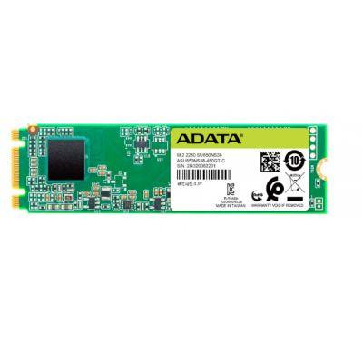 SSD ADATA M.2 SU650 240GB 2280 3D NAND 6GB/S SATA III