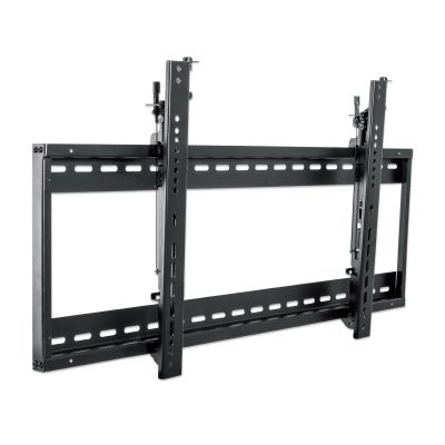 "SOPORTE PARA TV MANHATTAN 70KG 45-70"" VIDEOWALL 461702"