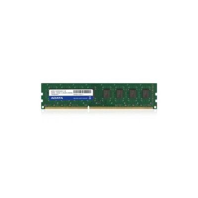 MEMORIA DDR3L ADATA 8GB 1600Mhz UDIMM (ADDU1600W8G11-S)