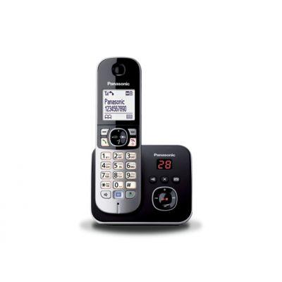 TARJETA MPR PARA TDE600 CON LAN Y VM PANASONIC KX-TDE6101XJ