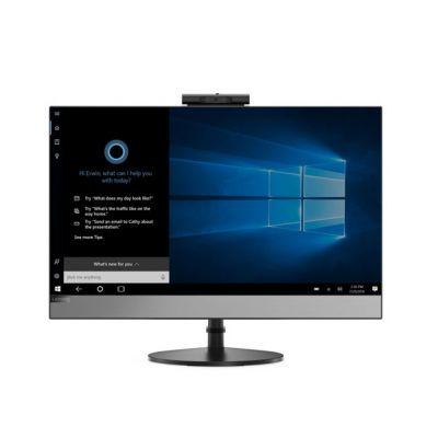 """COMPUTADORA AIO LENOVO V530 CORE I5 8400 8GB 1TB 24"""" W10P 10UW000NLS"""