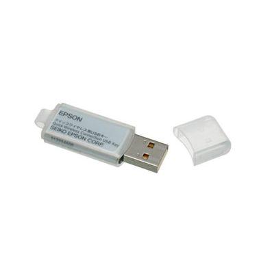 LLAVE EPSON USB WIRELESS PARA COMPUTADORA (V12H005M09)