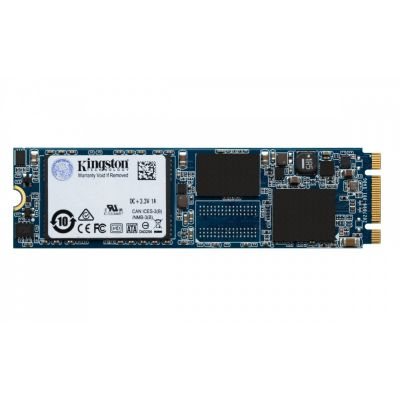 SSD KINGSTON SUV500M8/240G 240GB M.2 SATA3