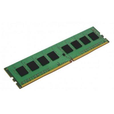 MEMORIA DDR4 KINGSTON 8GB 2400Mhz(KVR24N17S8/8)