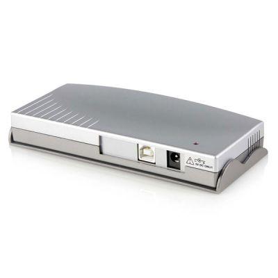 Adaptador Hub USB   8PTOS Serial RS232 DB9  STARTECH ICUSB2328