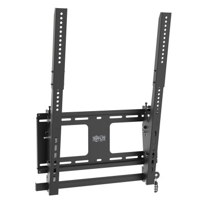 "SOPORTE VERTICAL PARA TV TRIPP LITE 45-55"" INCLINABLE DWTPSC4555M"