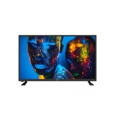 "PANTALLA SMART TV GHIA 32"" HD 720P 3 HDMI/USB/VGA/PC 60HZ G32DHDS8-Q"