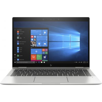"LAPTOP HP ELITEBOOK X360 1040 G6 14"" CORE I5 8265 8G 256G W10P 9UM20LA"
