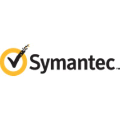ANTIVIRUS SYMANTEC ENDPOINT PROTECTION INITIAL SUBSCRIPTION