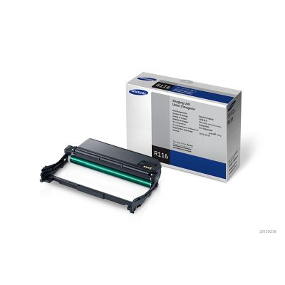 TAMBOR SAMSUNG MLT-R116/SEE 9000 PAGINAS