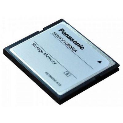 MEMORIA PANASONIC KX-NS0135X ORREO DE VOZ 200 HRS NS1000
