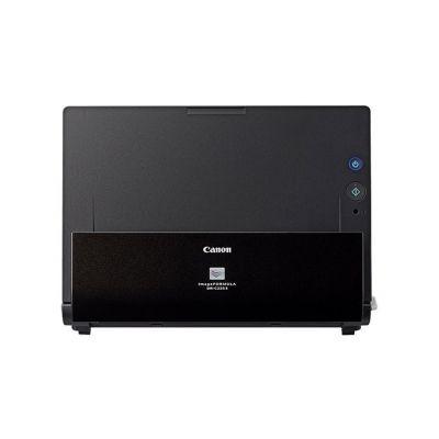 ESCANER CANON DR-C225 25PPM 600DPI USB 3258C002AA