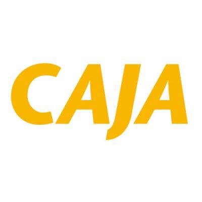 SOFTWARE ASPEL CAJA 4.0 1 USUARIO ADICIONAL PARA PC (CAJAL1E)