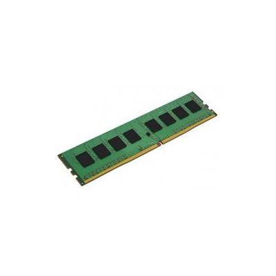 MEMORIA RAM KINGSTON VALUERAM DDR4 16GB DIMM 2666MHZ CL19 NOECC 1.2V
